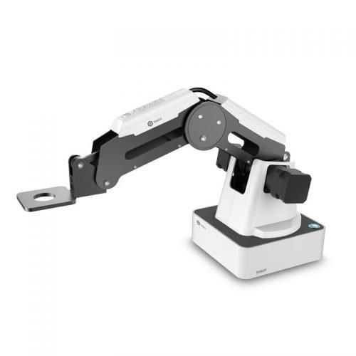 DOBOT Magician Basic - Desktop-4-Achs-Roboter