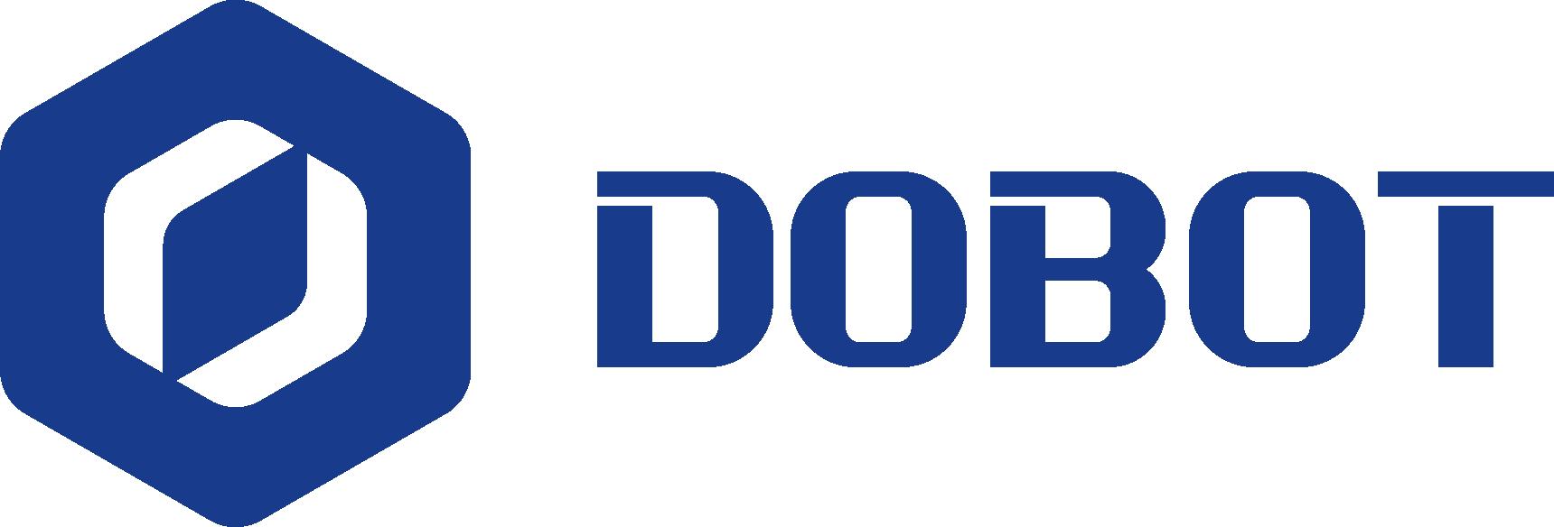 https://www.dobot.cc/
