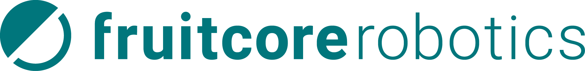 https://fruitcore-robotics.com/