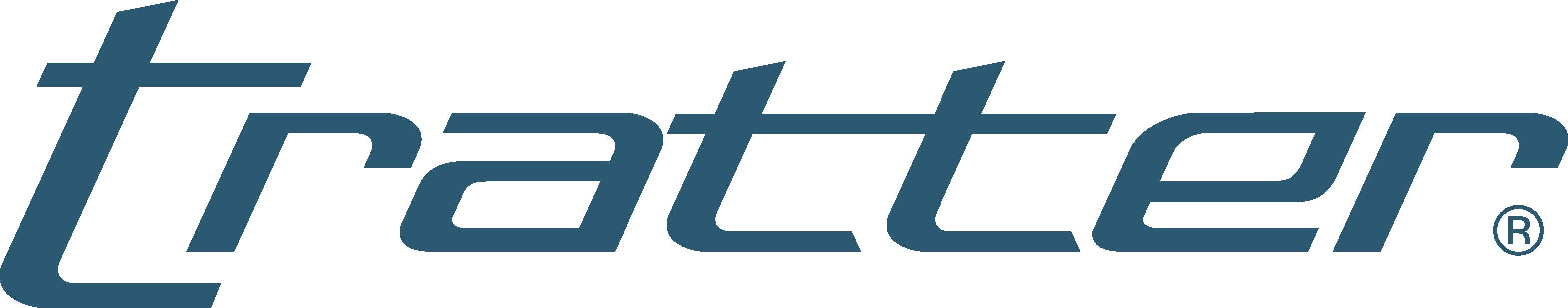 https://trattereng.com/de/
