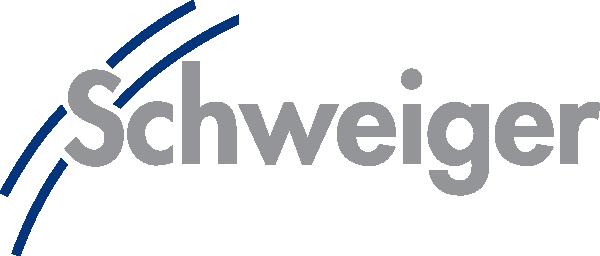 https://www.schweiger-shop.de/robotertechnik.html