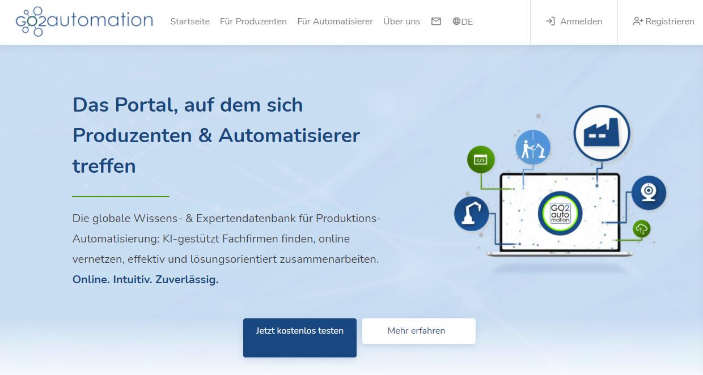 https://www.go2automation.de/