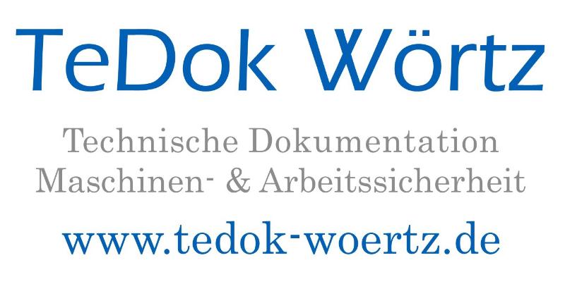 https://www.tedok-woertz.de/